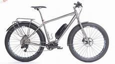 e bike test die besten r 228 der aus elektrorad 1 2018