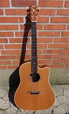 guitar for sale k yairi dy62c 2010 guitar for sale plektrum