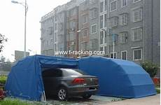 Mobile Garage Aus China by Auto Tent Garage Retractable Folding Car Garage Tent