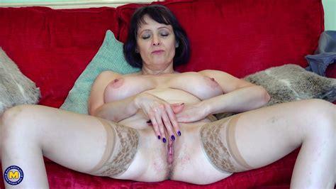 Breastmom