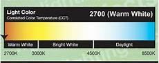 270k0k 2700k led light bulbs soft white led light bulbs warm