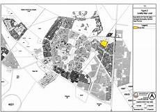 erf 5117 5118 kathu northern cape province housing sahra