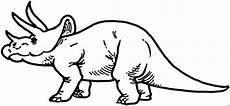 Dino Malvorlagen Kostenlos Rom Protoceratops Der Seite Ausmalbild Malvorlage Tiere