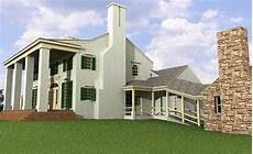 tara gone with the wind house plans 40 acres studio backlot image gallery and virtual tour