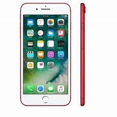 Apple Iphone 7 32 Go Pas Cher Achat Vente De