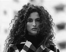 Chiara Ricci
