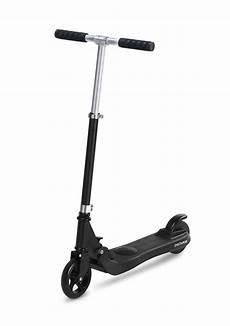 elektro scooter kinder denver kinder elektro scooter sck 5300 schwarz real