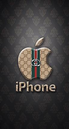 gucci wallpaper iphone 8 best 25 gucci wallpaper iphone ideas on