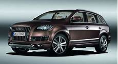 Home Car Collections 7 Seater Cars Enter Audi Q7