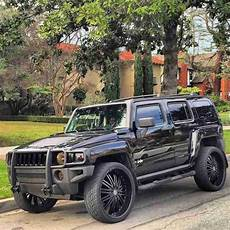 automobile air conditioning repair 2006 hummer h3 transmission control hummer 2006 h3 custom one off modified 26 alloy wheels built in