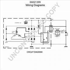 hitachi alternator wiring diagram somurich com