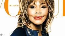 Wie Alt Ist Tina Turner - tina turner dieses cover ist 73 jahre alt