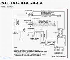 3 phase immersion heater wiring diagram collection