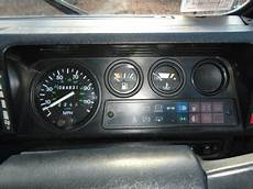 security system 1995 land rover defender instrument cluster land rovers for sale