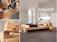 Einzelbett Selber Bauen - 12 shocking wood working photography ideas cave