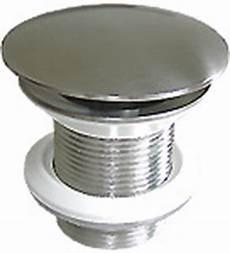 waschbecken überlauf reinigen design ablaufventil dn 32 edelstahl ventil immer