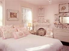 shabby chic bedroom ideas add shabby chic touches to your bedroom design bedrooms bedroom decorating ideas hgtv
