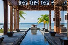 get away in style at nizuc resort and spa