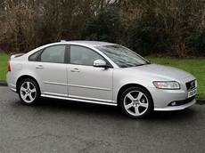 auto air conditioning repair 2011 volvo s40 electronic valve timing 2011 61 volvo s40 2 0 r design edition manual 4 door saloon 145 bhp in hexham northumberland