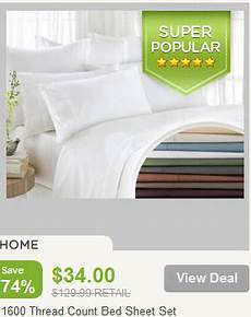 nomorerack cheap sheets and great deal bed sheets the savvy student shopper