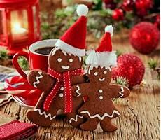 desktopbilder weihnachtsbilder gratis weihnachtskarten