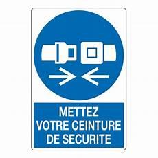 ceinture de sécurité s 233 curit 233 routi 232 re au maroc la ceinture de securite