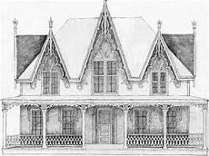 carpenter gothic house plans idea for painting a house on a rock style carpenter