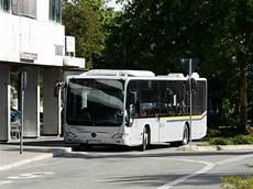 bus singen zeitachse bus bild de