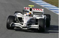 Honda Admits Renewed F1 Interest Autocar