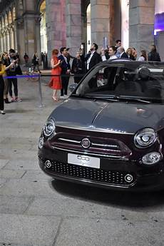 Milan Mon City Guide Italien Avec Fiat Et L Uomo Vogue