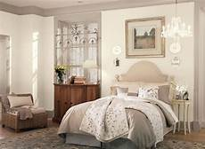 26 best images about paint ideas pinterest paint colors neutral bedrooms and interior painting