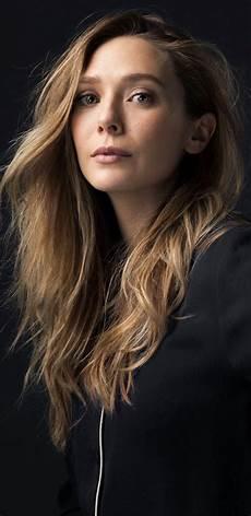 Elizabeth Olsen Elizabeth Olsen Samsung Wallpaper