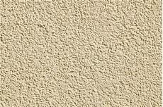 mur en crepis 44 fa 231 ons de se cacher de vos voisins au jardin photos et