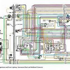 1967 chevy truck wiring diagram 1967 67 chevy truck 11x17 laminated color wiring diagram ebay cool trucks 67 chevy