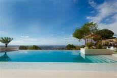 Best Price On Ultra Winds Mountain Resort In Cagayan De