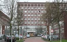 Polizeipr 228 Sidium Dortmund Ingenieurb 220 Ro Timmer Reichel