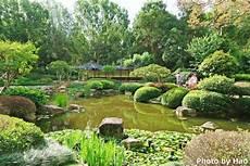 Garden Brisbane by Japan Or Australia Brisbane Botanic Gardens Trip