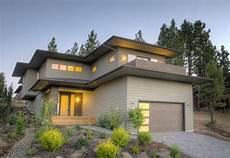 bend oregon house plans prairie style home plan bend oregon prairie style