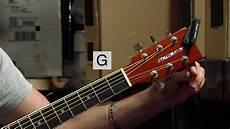 metal guitar tuning tuning a steel string acoustic guitar norton