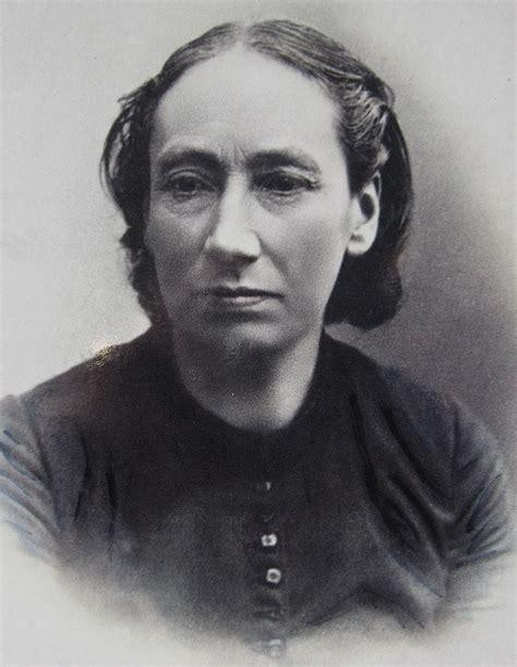 Holly Morgan Pussy