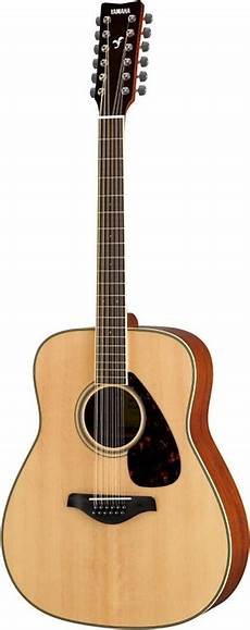 top 3 cheap 12 string acoustic guitars