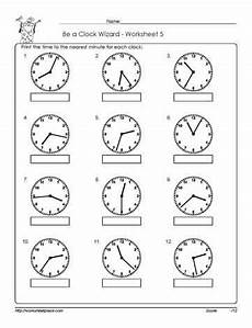 telling time math worksheets 3rd grade 3654 telling time worksheet 5 3rd grade math worksheets time worksheets grade 3 school worksheets