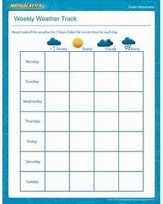 weather worksheet new 365 weather tracker worksheet