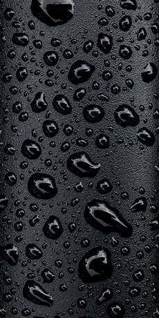 s8 wallpaper 4k black 10 of the most popular galaxy s8 wallpapers