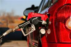Auto Mit Gas - what can you do to your car to save fuel howstuffworks
