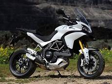 2012 ducati multistrada 1200 s sport motorcycle review