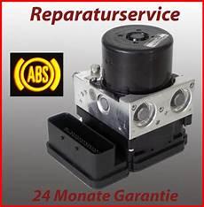 bmw abs steuergerät bmw r1200 abs steuerger 228 t druckmodulator reparatur ebay