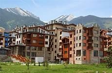einfamilienhaus bulgarien haus kaufen pirin golf club wohnungen und h 228 user zum verkauf in den bergen immobilien in bulgarien