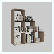 schöner wohnen tv möbel accessoires wohnen shop
