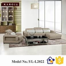Plywood Corner Sofa Design Chaise Lounge Modern